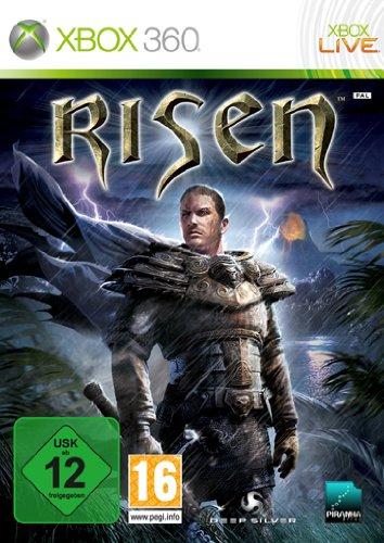 risen_cover