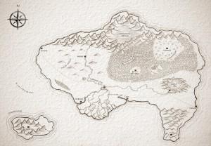 A-Karte