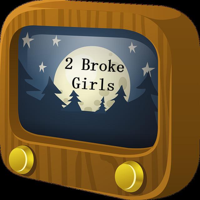 tv_2_broke_girls