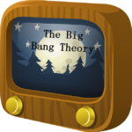 Meine Serien: The Big Bang Theory
