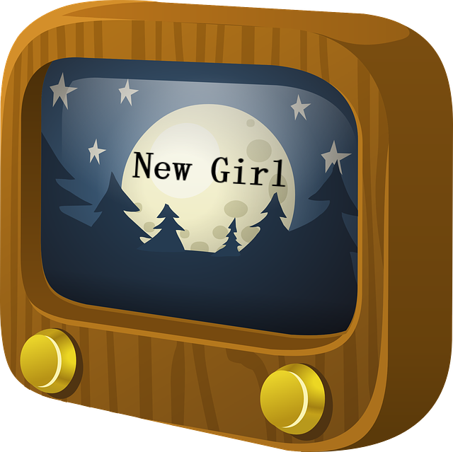 tv_new_girl