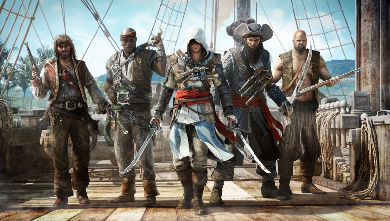 ac4_artwork_ubi