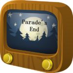 Meine Serien: Parade's End