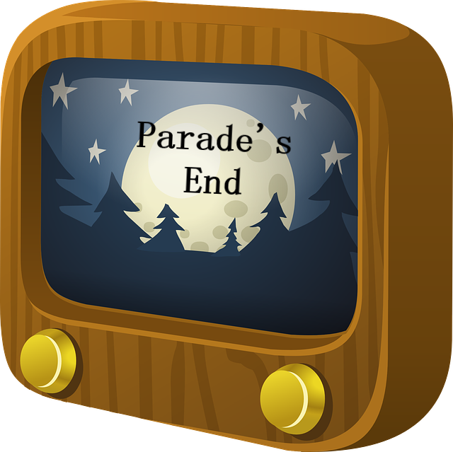 tv_parades_end