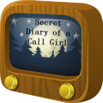 Meine Serien: Secret Diary of a Call Girl