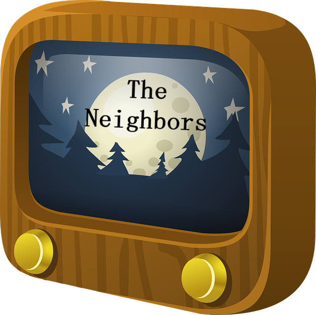 tv_neighbors