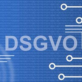 Newsletterauflösung und DSGVO